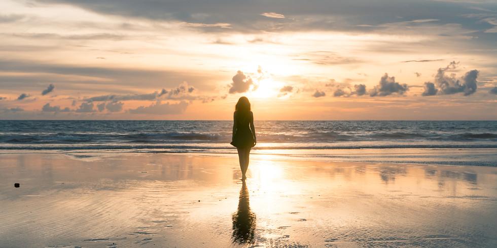 Open to Consciousness Retreat (1)