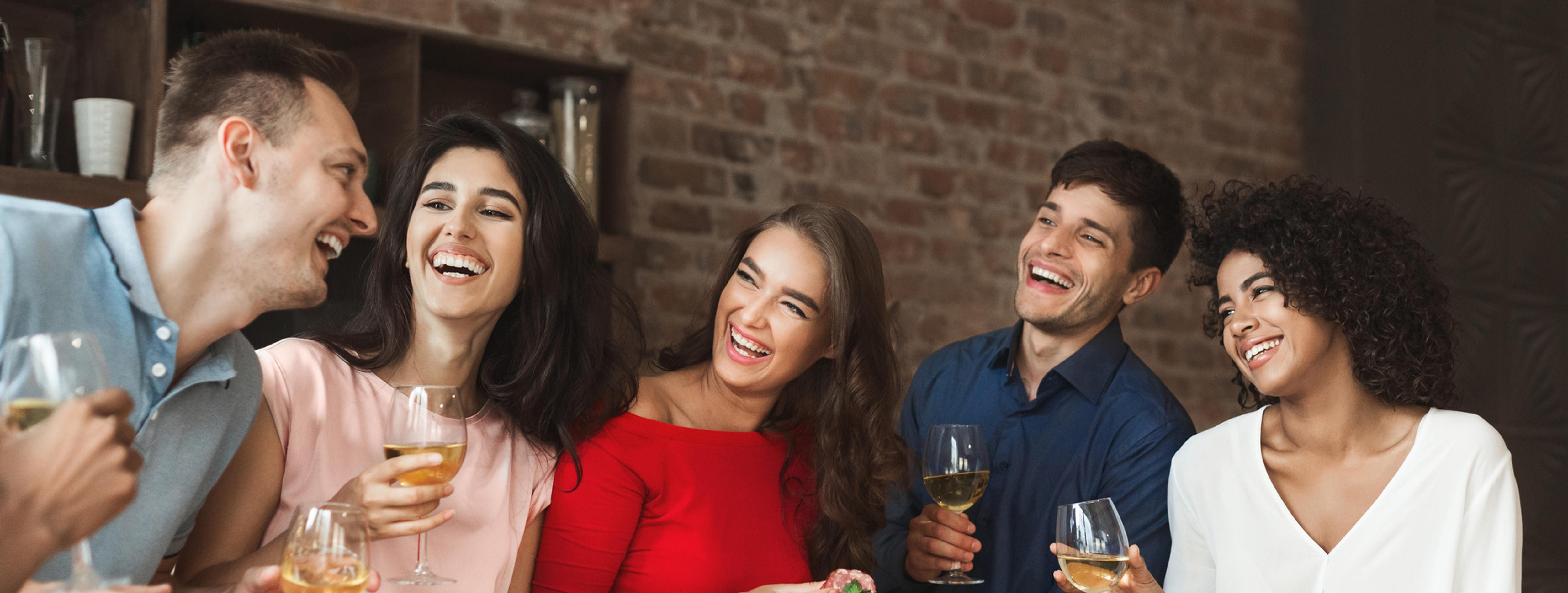 Happy Hour con ABBI- 20 Mayo 6:30 a 8pm