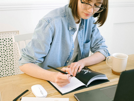 Features of a narrative and expository essay for Secondary 2 syllabus
