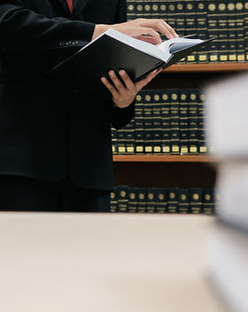 What happens in a Welsh employment tribunal? PJW Law offer employment law advice.