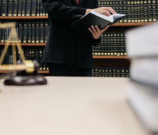 Milbrook Properties Real Estate Legal Services