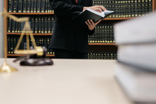 Novinky ze světa práva, daní a účetnictví za den 16.01.2021 - 18.01.2021