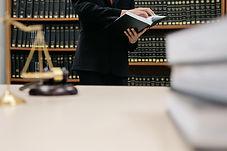Revisione delle leggi