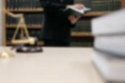 Revisando las Leyes