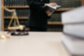 Direito Penal Felipe Schneider Advogado Criminalista