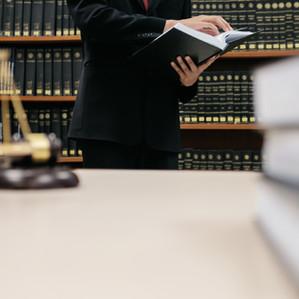 Novinky ze světa práva, daní a účetnictví za den 26.05.2021