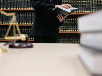 El estado de alarma y los procedimientos iniciados ante la Administración