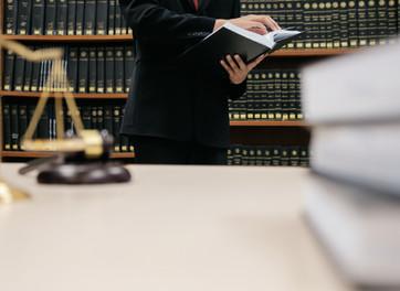 Lei permite contratação de serviços jurídicos e de contabilidade por inexigibilidade de licitação