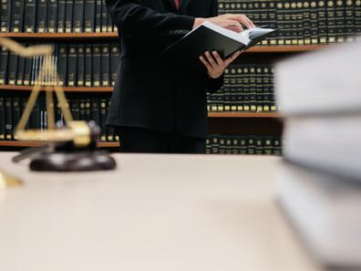 LAWS REGULATING TRANSPARENCY.