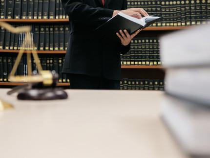 Overview: Kulbhushan Jadhav's Case - Ishika Gupta