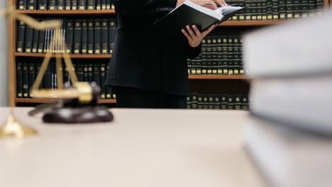 3 motivos para não ter uma assessoria jurídica.