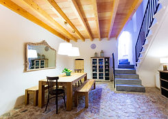 Cute Apartment