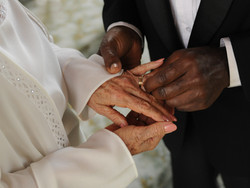 Is a Living Trust a good solution for handling assets in a Second Marriage?