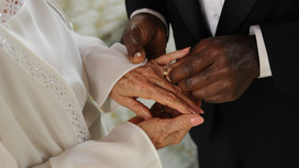 Are Second Marriage and Revocable Trust a good combination?