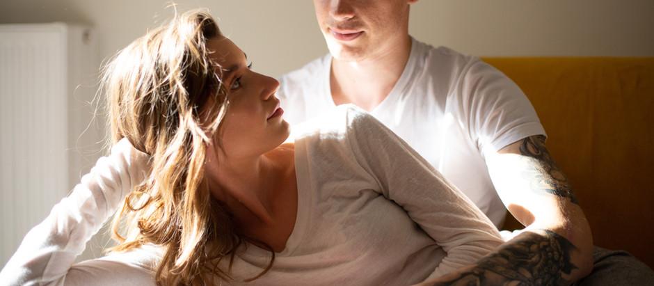 5 claves para mejorar tu relación de pareja