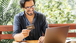 Earn £50 Talking About Your Online Buying Experience
