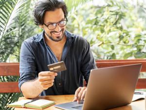 É o fim do vendedor? O futuro das vendas será o digital?