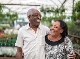 Alzheimer: cómo superar los conflictos familiares
