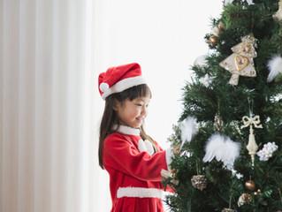 2020/12/24「美味しい物は…」 加圧トレーニングなら加圧スタジオHIWALANI eluaです! 小田急線・町田駅東口より徒歩3分です。