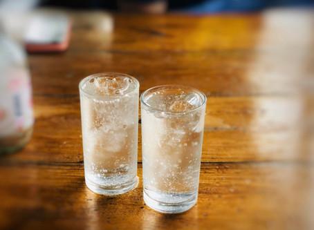 Salt-based vs Salt-free Water Softeners: The Pros & Cons