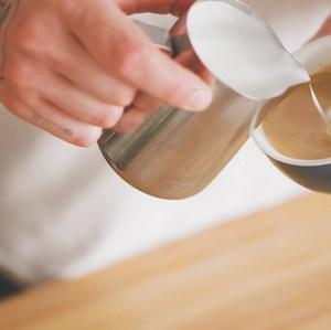 Tea & Coffee Accessories 茶與咖啡配件