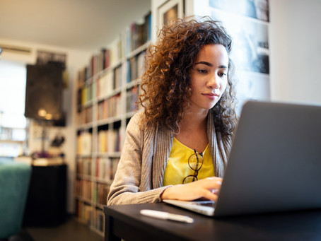 Zaprta 2 razpisa: Vavčer za tržne raziskave tujih trgov in Vavčer za digitalni marketing