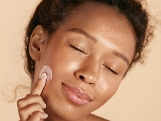 SKIN HEALTH TIPS DURING THE COLDER MONTHS
