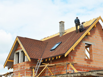 Roofing and Materials | Types & Features