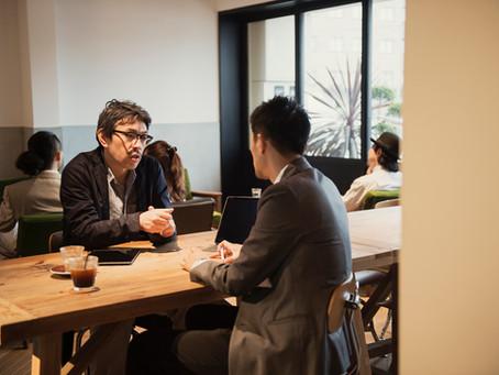 כיצד הקורונה יכולה להיות הזדמנות לשפר את ביצועי המכירות באמצעות מודיעין תחרותי