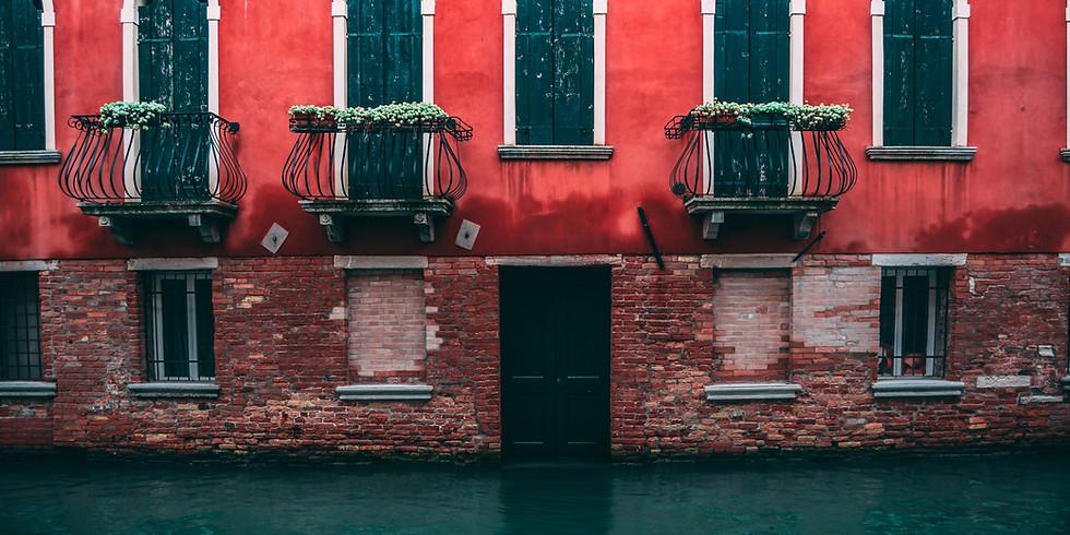 Latisana, Italy