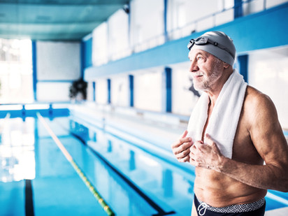 New Study Shows the Importance of Exercise in Brain Health
