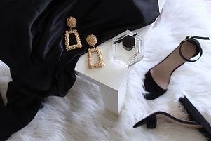 Fancy Accessories