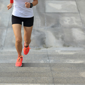 Shin Splints: Preventative Measures for Athletes and Coaches