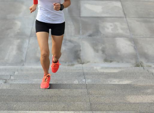 Shin Splints: Preventative Measures for Athletes and Coaches