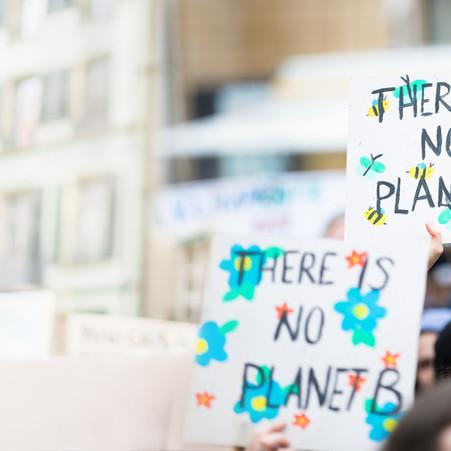 AMENDEMENTS AU PROJET DE LOI LUTTE CONTRE LE DEREGLEMENT CLIMATIQUE
