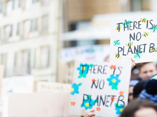 Hoe ons pensioen het klimaat kan redden
