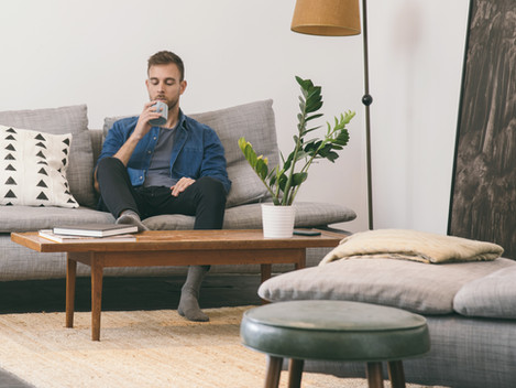 Does the millennial generation still plan homeownership?