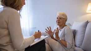 Health Insurance: Mental Health