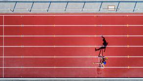 Should Runner's Strength Train?