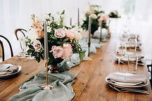 wedding_Table_Pink_Green
