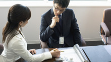 気づきの質問(203)「何から始めますか?」、「マネージャーの他にしたい仕事はありますか?」、「グループのなかどんなことが不安ですか?」