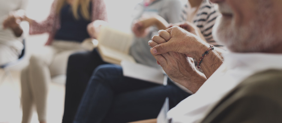 8 Intriguing Benefits Of Counseling Therapy and Why You Should Give It A Try