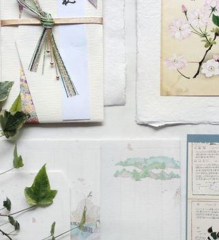 植物牆藝術
