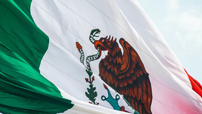 AMLO Positive for COVID-19