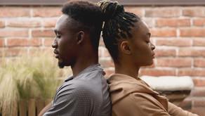 Comment gérer une relation libre?
