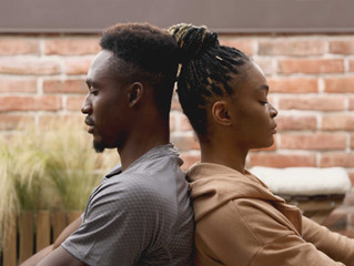 Are Toxic Relationships Fixable