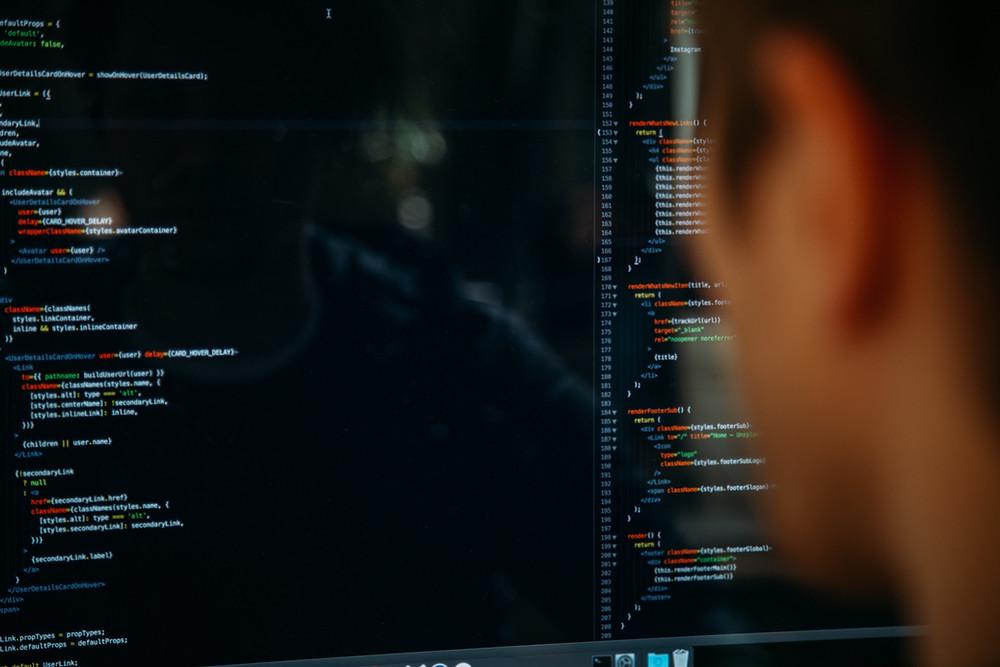 Director of Infrastructure Engineering, Python Engineer, Data Scientist, Data Analyst, Junior Python Engineer, HTML, Python, Coding, Codecademy, Python Institute, Python Essentials, Junior Web Designer, Junior Web Developer, Email Marketing Specialist, Web Developer, Front End Engineer,