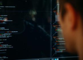 Lei de Proteção de Dados - LGPD nas empresas