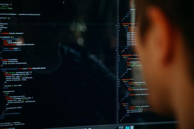 codering