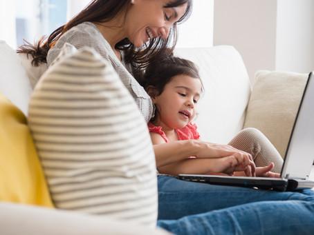 הפחתת מתח וחרדה אצל ילדים - בקלי קלות